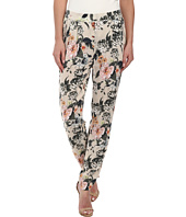 ONLY - Trixie Flower Loose Pants