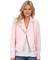 ONLY - Allison Wool Biker Jacket