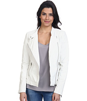 ONLY - Lounge Biker Jacket