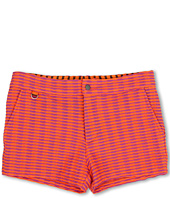 Mr.Turk - Kent Swim Trunks