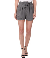 ONLY - Jody Shorts