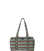 Vera Bradley Luggage - Small Duffel