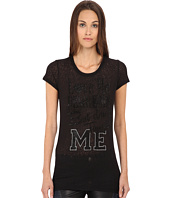 Philipp Plein - Love Me T-Shirt