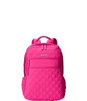 Vera Bradley - Tech Backpack