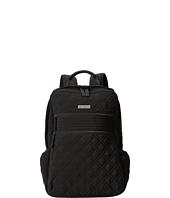 Vera Bradley - Tech Backpack