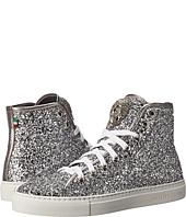 Philipp Plein - High Sneaker Super