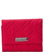 Vera Bradley - Small Trifold Wallet