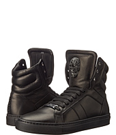 Philipp Plein - High Sneaker Waves