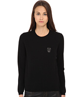 Philipp Plein - Merengue Pullover