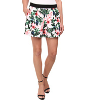 Vince Camuto - Jungle Lily Pull-On Shorts