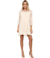 Gabriella Rocha - Delmon Shift Dress