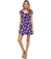 Gabriella Rocha - Callie Floral Dress