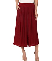 Vince Camuto - Wide Leg Rumple Pants