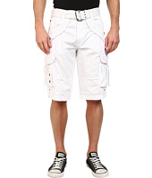 Request - Jonah Cargo Shorts