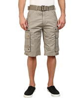 Request - Rick Cargo Shorts