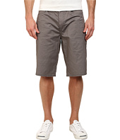 Request - Ludlow Shorts
