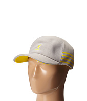 Kangol - Panel Stripe Spacecap