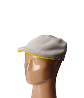 Kangol - Panel Stripe 507