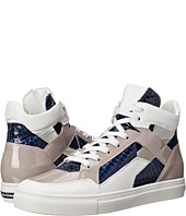 Kennel & Schmenger - Basket High Top Sneaker