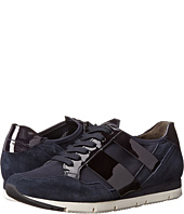 Kennel & Schmenger - Tiger Low Top Trainer