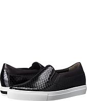 Kennel & Schmenger - Scoop Slip-On Sneaker