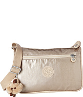 Kipling - Callie Metallic Handbag