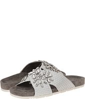Kennel & Schmenger - Love Jeweled Sandal