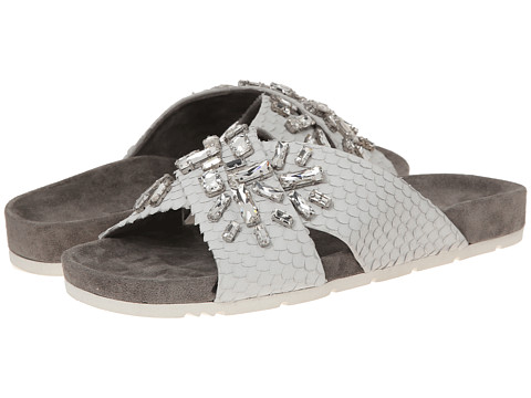 jeweled sandals zappos jewelled sandals