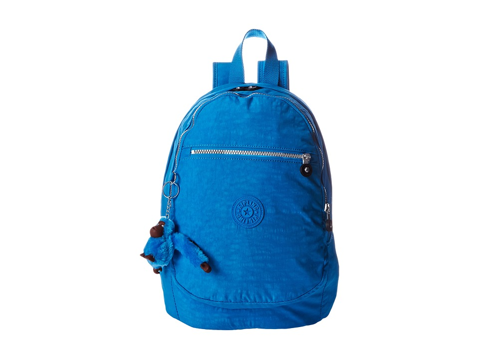 Kipling - Challenger II Backpack (Summer Splash) Backpack Bags