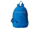 Kipling Challenger II Backpack (Summer Splash)