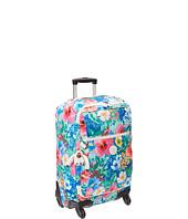 Kipling - Darcey Small Wheeled Luggage