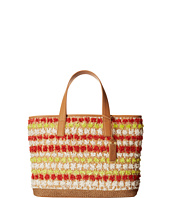 UGG - Anemone Tote