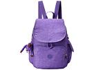 Kipling Ravier Backpack (French Lavender)