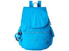 Kipling Ravier Backpack (Summer Splash)
