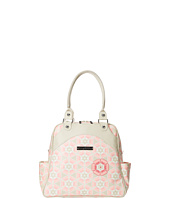 petunia pickle bottom - Glazed Sashay Satchel
