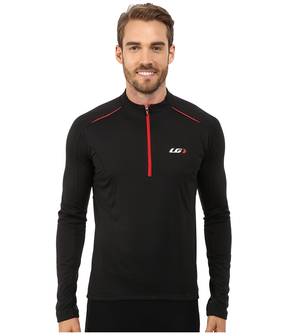 Louis Garneau - Edge CT Jersey