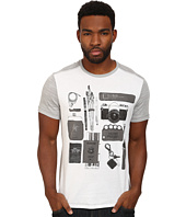 Howe - Objects Graphic Tee