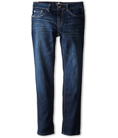 7 For All Mankind Kids - Slimmy Jeans in Celestial Sky (Big Kids)