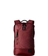Nixon - Base Backpack