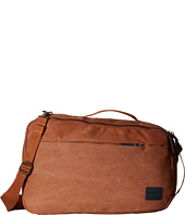 Nixon - The Hennessy Messenger Bag