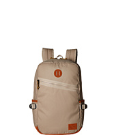 Nixon - The Scout Backpack