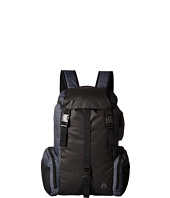 Nixon - Waterlock Backpack II