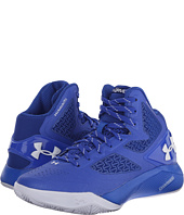 Under Armour Kids - UA BGS Clutchfit™ Drive (Big Kid)