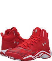 Under Armour Kids - UA BGS Micro G™ Pro (Big Kid)