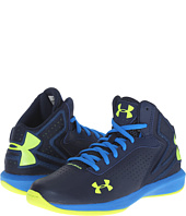Under Armour Kids - UA BGS Micro G™ Torch (Big Kid)