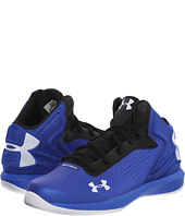 Under Armour Kids - UA BPS Micro G™ Torch (Little Kid)
