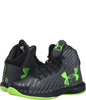 Under Armour Kids - UA BGS Jet (Big Kid)