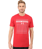 Under Armour - UA Ugly Sweater Tee