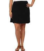 Fresh Produce - Plus Size Marina Skirt