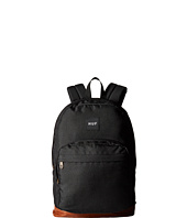 HUF - Utility Backpack